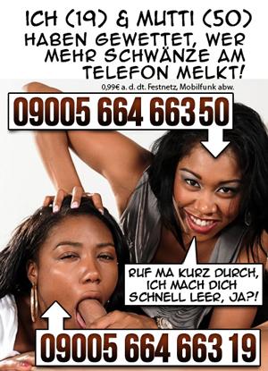 wer-melkt-mehr-schwaenze-am-telefon
